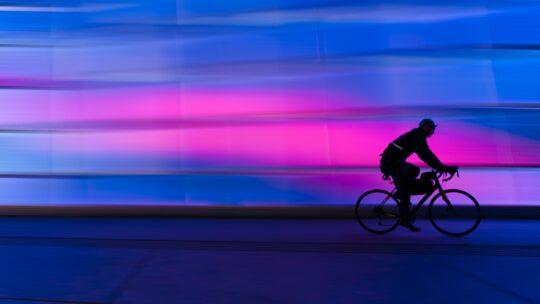 Bliv smart klædt på til en tur på cyklen